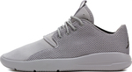 Nike Jordan Eclipse BP 854546-033