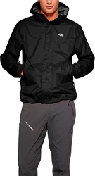 Helly Hansen Loke Jacket 62252-990