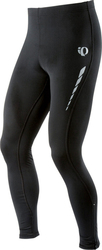 Pearl Izumi Select Thermal Tight 12111020-021