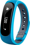 Huawei TalkBand B1 Small Blue