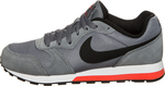Nike Md Runner 2 Gs 807316-006