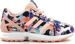 176481f1071 Αθλητικά Παιδικά Παπούτσια Adidas για Κορίτσια - Σελίδα 3 - Skroutz.gr