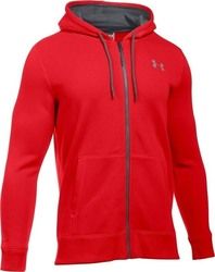 Under Armour Storm Rival Cotton Full 1280781-600
