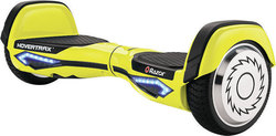 Razor Hovertrax 2.0 Yellow 15174130