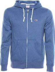 Champion Full Zip Hooded Sweatshirt 209906-8992