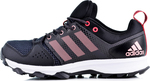 Adidas Galaxy Trail BB4466