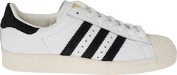 Adidas Superstar 80 BB2231