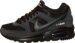 Nike Air Max Command Flex Gs 844346-002