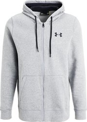 Under Armour Storm Rival Cotton Full Zip 1280781-025