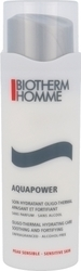 Biotherm Homme Aquapower Oligo Thermal Hydrating Care 75ml
