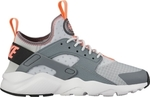 Nike Air Huarache Run Ultra 847568-005