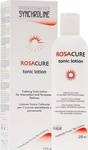 Synchroline Rosacure Tonic Lotion 200ml