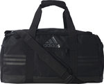 Adidas 3-Stripes Performance Team Bag Small AJ9997