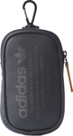 Adidas Pouch Bag Black BK6825