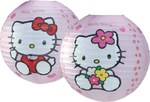 Hollytoon Hello Kitty LN052021
