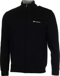 Champion Full Zip Sweatshirt 209020-2175