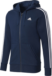 Adidas Essentials 3-Stripes S98787