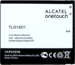 Alcatel TLI018D1 (One Touch Pop D5)