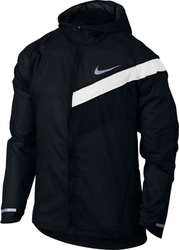 Nike Impossibly Light Running Jacket 833545-010