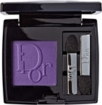 Dior Diorshow Mono Wet & Dry Backstage Eyeshadow 167 IT Purple