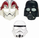 Hasbro Star Wars: Rebels Mask