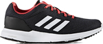 Adidas Performance Cosmic BB4351