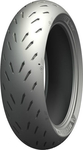 Michelin Pilot Power RS Rear 190/50/17 73W