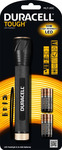 Duracell Tough MLT-20C