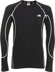 The North Face Warm LS Merino APGBKS7