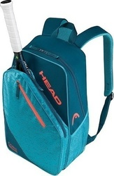 Head Core Backpack 283567-PTNC