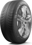 Michelin CrossClimate SUV 225/65R17 106V