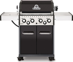 Broil King Baron 490 922-983