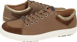 Boss Shoes Cormons Brown
