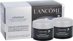 Lancome Genifique Cream Set 2x15ml