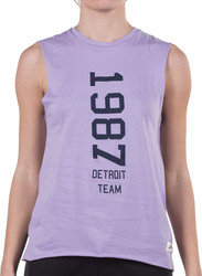 Jepa Detroit Team 89-2615-Purple