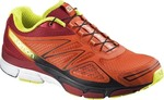 Salomon X-Scream 3D 381544
