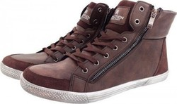 Traction 105-12-46 Brown