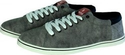 Traction SL14-250 Grey