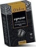 Obere Nespresso Extra Strong 10caps