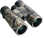 Bushnell 10x 42mm Realtree AP