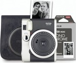 Fujifilm Instax Mini 90 Retro Set