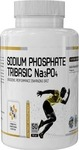 SCN Sodium Phosphate TriBasic 100gr