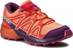Salomon Speedcross J 392387