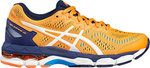 Asics Gel-Kayano 23 GS C618N-3001