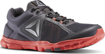 Reebok Yourflex Trainette 9.0 MT BD4823