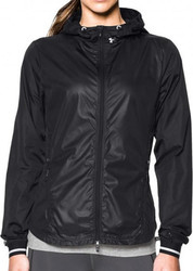 Under Armour Storm Layered Up Jacket 1259796-001