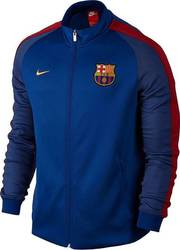 Nike FC Barcelona Authentic N98 777269-421