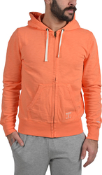 Champion Full Zip Hooded Sweatshirt 209620-1741