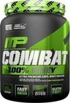 Musclepharm Combat 100% Whey 2269gr Chocolate