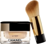 Chanel Sublimage Le Teint Cream 20 Beige 30ml